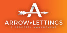 Arrow Lettings and Property Management, Chingford branch logo