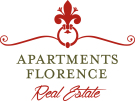 Apartments Florence Real Estate , Firenze details