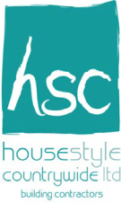 Housestyle Countrywide logo