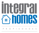 Integral Homes Spain, S.L., Ayamonte logo