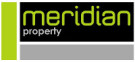 Meridian Property, Hastings Commercial branch logo
