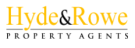 Hyde & Rowe, South Croydon  branch logo