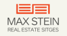 Max Stein Real Estate, Barcelona  details