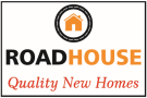 Roadhouse Building And Civil logo