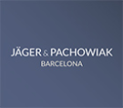 J&P Barcelona, Barcelona logo