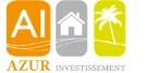 Azur Invest, Alicante logo