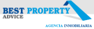 Best Property Advice, Malaga logo