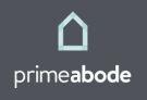 Prime Abode, Chester logo