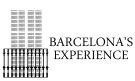 Barcelona's Experience , Barcelona logo