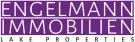 Engelmann Immobilien Lake Properties, Carinthia logo