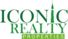 Iconic Realty Properties , Dubai logo