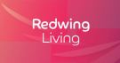 Redwing Living Ltd  logo