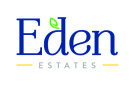 Eden Estates, Borehamwood logo