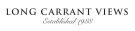 Long Carrant Views Ltd logo