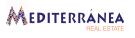 Mediterranea Real Estate , Barcelona logo