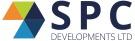 SPC Developments logo