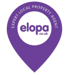 elopa, UK logo