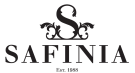 Safinia Property Consultants, London logo