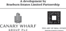 Braeburn Estates Limited Partnership logo