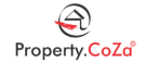 Property.CoZa, Western Cape details