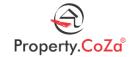 Property.CoZa, Western Cape logo