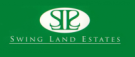 Swingland Estates slu, Murcia logo