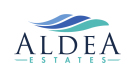 Aldea Estates, Alicante logo