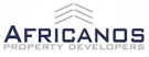 AFRICANOS PROJECTS, Larnaca logo