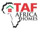 TAF AFRICA, Brufut Gardens, The Gambia details