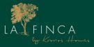 Sotoland Developments S.L.U, La Finca, Sotogrande logo