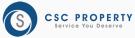 CSC Property Egypt, Hurghada logo