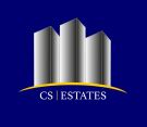 CS Estates, Croydon logo