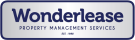 Wonderlease Ltd, London branch logo