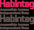 Habinteg Housing Association, Habinteg Housing Association branch logo