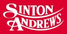 Sinton Andrews, Northfield Avenue branch logo