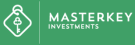 Masterkey Investments , Detroit details