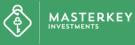 Masterkey Investments , Detroit logo