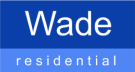 Wade Residential, Upminster details