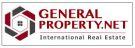 General Property.NET, Vilamoura logo