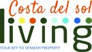 Costa Del Sol Living, Malaga details