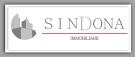SINDONA IMMOBILIARE, SICILIA logo