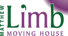 Matthew Limb Estate Agents Ltd, Brough details