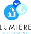 Lumiere Developments logo