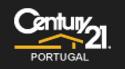 Century 21 Realtyart , Nelson Guerreiro logo