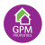 GPM Properties Ltd, Ellesmere logo