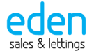 Eden Sales & Lettings, High Wycombe logo