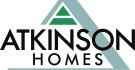 Atkinson Homes logo