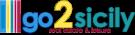 Go2Sicily Real Estate , Trapani logo