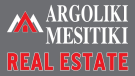 Argoliki Mesitiki, Argolida logo