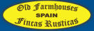 Old Farmhouses Spain SL, Murcia logo